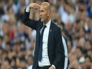Bóng đá - Zidane - Real trước mùa giải mới: Lãng mạn hay thực dụng