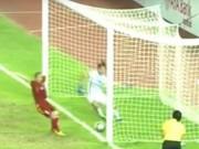 Bóng đá - Đội tuyển nữ mất chức vô địch: Đã chơi thì đừng kiện