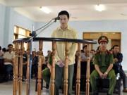 An ninh Xã hội - Y án chung thân kẻ giết 4 người rúng động Gia Lai