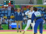 Thể thao - Đoàn Việt Nam tại Olympic ngày 1: Ngọc Tú phải dừng cuộc chơi