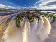Thế giới - 10 địa điểm du lịch không thể bỏ qua khi tới Brazil
