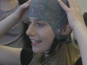 Công nghệ thông tin - Hacker có thể trộm thông tin trong não bạn