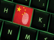 """Công nghệ thông tin - Phát hiện mã độc """"từ Trung Quốc"""" nhằm vào những mục tiêu nhạy cảm"""