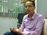 Thị trường - Tiêu dùng - Báo động dùng thiết bị Trung Quốc và lỗ hổng an ninh mạng