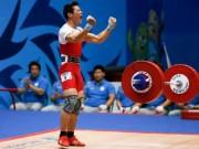 Thể thao - Đoàn Việt Nam ở Olympic ngày 2: Kì vọng ở Thạch Kim Tuấn