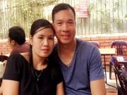 Thể thao - Vợ Hoàng Xuân Vinh nói về viên đạn cuối cùng của chồng
