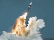 Thế giới - TQ gặp ác mộng với liên minh tay ba Mỹ-Nhật-Hàn