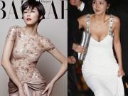 Phim - Người đẹp may mắn làm vợ công tử giàu nhất nhì Hàn Quốc