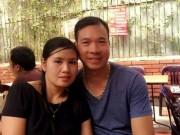 Thể thao - Vợ xạ thủ Hoàng Xuân Vinh nghẹn ngào về giấc mơ giản dị