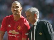 """Bóng đá - Pogba trở lại MU, Mourinho chờ đợi """"Scholes 2.0"""""""