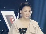Ca nhạc - MTV - Hương Hồ làm mặt lạnh sau hàng loạt scandal tại X-Factor