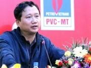 Tin tức trong ngày - Sẽ xử lý đến cùng vụ ông Trịnh Xuân Thanh