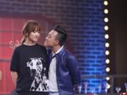 Ca nhạc - MTV - Hari Won chia sẻ phản ứng nếu biết Trấn Thành ngoại tình