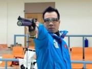 Thể thao - Hoàng Xuân Vinh viết tiếp giấc mơ gây sốc ở Olympic