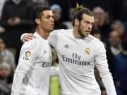 Bóng đá - Tin HOT tối 8/8: Real chốt danh sách dự Siêu cúp châu Âu