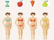 Sức khỏe đời sống - 5 nguyên nhân khiến mỡ bụng tích tụ ngày càng nhiều