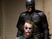 Phim - The Dark Knight: Bộ phim khiến khán giả ám ảnh về cái ác