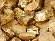 Tài chính - Bất động sản - Giá vàng hôm nay 9/8: Tăng tốc, mở đầu sóng mới?