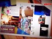 Video An ninh - Top 10 sự kiện hot nhất mạng xã hội ngày 8.8.2016