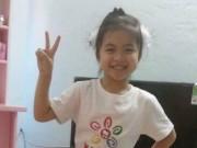 Tin tức trong ngày - Hải Phòng: Bé gái lớp 1 mất tích ngay tại trường học