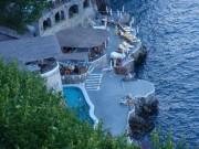 Du lịch - Trốn nóng ở 10 khách sạn ven biển đẹp nhất châu Âu