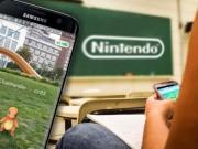 Thế giới - Doanh thu Pokemon Go đạt kỉ lục 4.500 tỉ sau 1 tháng