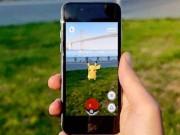 Tin tức trong ngày - Những ẩn họa nguy hiểm khi đi săn Pokémon