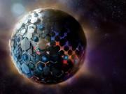Phi thường - kỳ quặc - Người vũ trụ phá hủy cả một hành tinh vì sợ người Trái đất?
