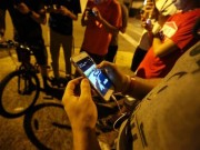Công nghệ thông tin - Mỹ: Nam sinh bị bắn chết khi đang mải mê săn Pokémon
