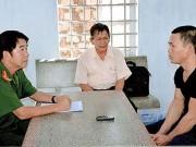 An ninh Xã hội - Truy tố nghi phạm giết người khiến Huỳnh Văn Nén bị tù oan