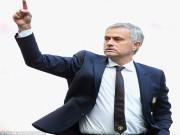 Bóng đá - Mourinho: Champions League không MU thật nhàm chán