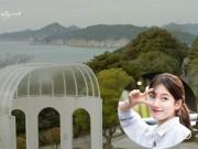 Giải trí - Ngoại cảnh đẹp như mơ trong phim của bạn gái Lee Min Ho