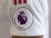 """Bóng đá - Ngoại hạng Anh: Mùa này, Manchester """"trên cửa"""" London"""