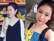 Bạn trẻ - Cuộc sống - Em gái của bạn trai HH Kỳ Duyên xinh như hot girl