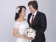 Bạn trẻ - Cuộc sống - Hôn nhân đổ vỡ, hai người phụ nữ quyết định cưới nhau