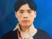 An ninh Xã hội - Thảm án ở Lào Cai: Phát hiện bẫy súng nạp đầy đạn