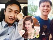 Ca nhạc - MTV - So độ lãng mạn của Quốc Cường và đại gia kim cương khi yêu Hà Hồ