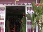 """Video An ninh - Giải cứu 5 bé gái khỏi """"động"""" massage kích dục"""