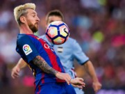 Bóng đá - Messi gặp HLV Argentina, cân nhắc trở lại ĐTQG