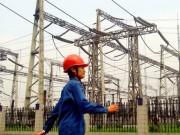 Thế giới - Úc cấm TQ thầu lưới điện lớn nhất nước