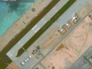 Thế giới - Kế hiểm đằng sau kho chứa máy bay TQ xây ở Biển Đông