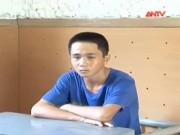Video An ninh - Kế hoạch hoàn hảo và tội ác ghê rợn của sát thủ 17 tuổi (P.2)
