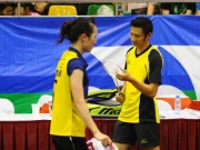 Thể thao - Đoàn Việt Nam ở Olympic ngày 7: Tiến Minh thắng trận thứ 2