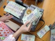 Tài chính - Bất động sản - Thêm 60.000 tỉ đồng nợ xấu đã được xử lý