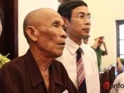 An ninh Xã hội - Vụ án oan Trần Văn Thêm: Vì sao lại đình chỉ bị can?