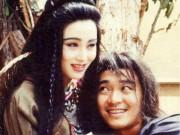 Phim - Những phim hài khiến khán giả òa khóc của Châu Tinh Trì