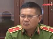 Video An ninh - Không có chuyện 16 trẻ em bị bắt cóc lấy nội tạng