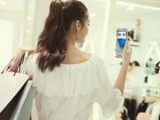"""Dế sắp ra lò - """"Sếp"""" Samsung xác nhận về Galaxy Note 7 RAM 6GB"""