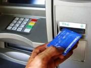 Tin tức trong ngày - Vì sao khách hàng Vietcombank mất 500 triệu trong tài khoản?
