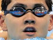 Thể thao - Kình ngư Singapore lập kì tích, mơ lật Phelps 100m bướm